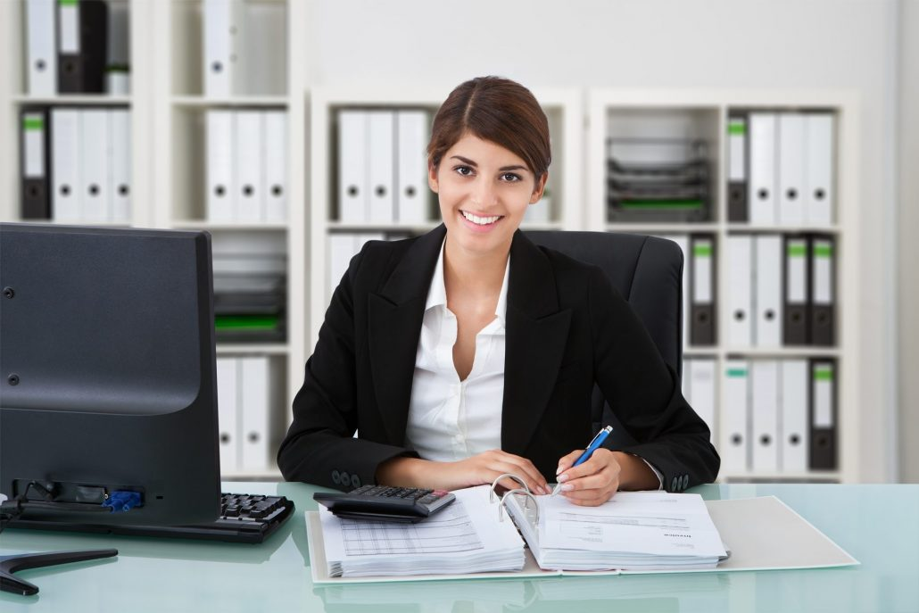 General Bookkeeping Phoenix
