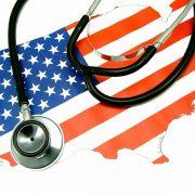 Health Care United States