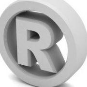 register-a-trademark